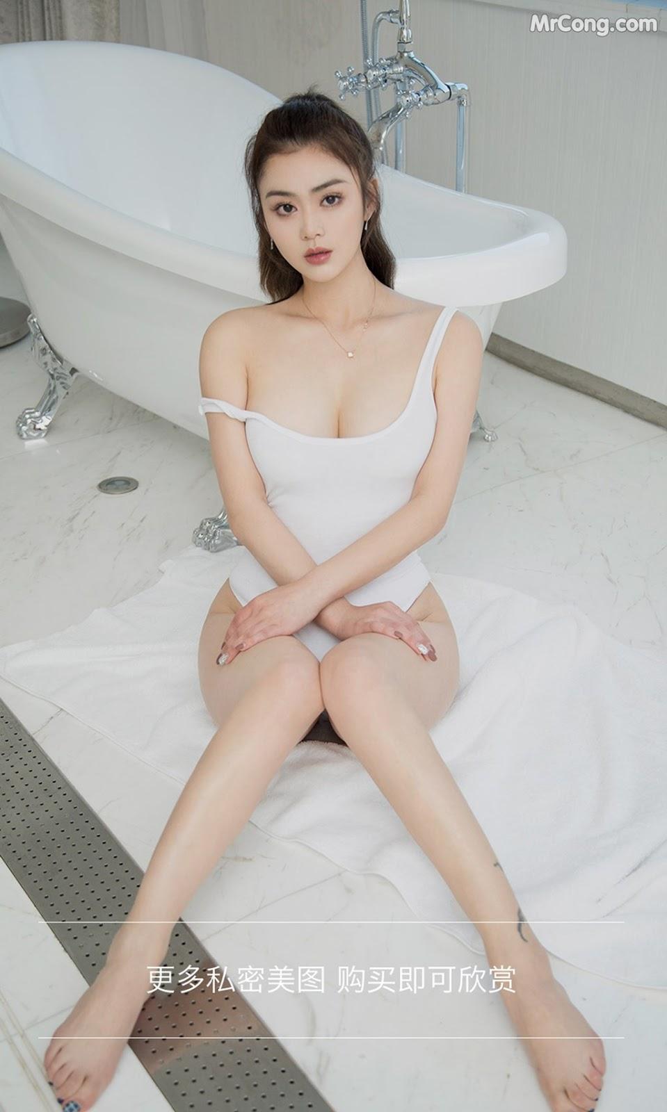 anh-nude-gai-xinh-8