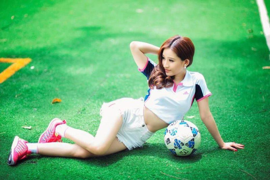 Những sai lầm nên tránh để không bị thua khi cá cược bóng đá