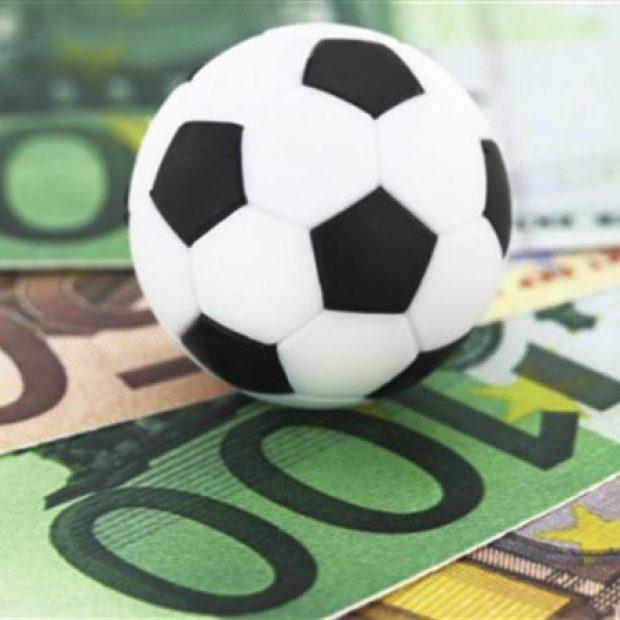 Làm sao biết được kèo nào nên tránh khi cá cược bóng đá?