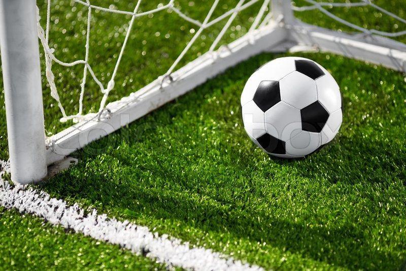 Tham gia cá cược bóng đá miễn phí có tốt không?