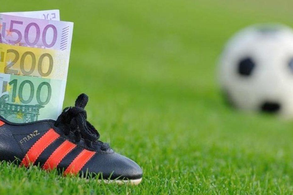 Cá cược bóng đá trả sau là gì? Ưu nhược điểm của cách thức cá cược này