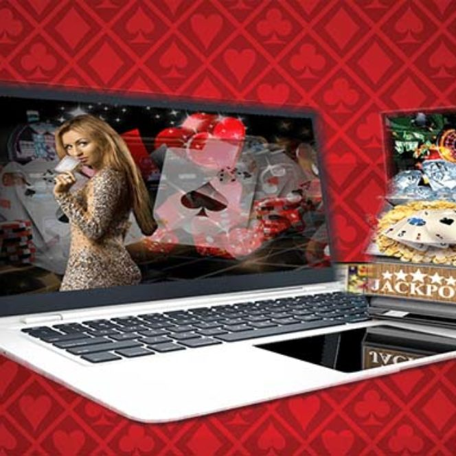 Kinh nghiệm đăng ký tài khoản trực tuyến tại casino online