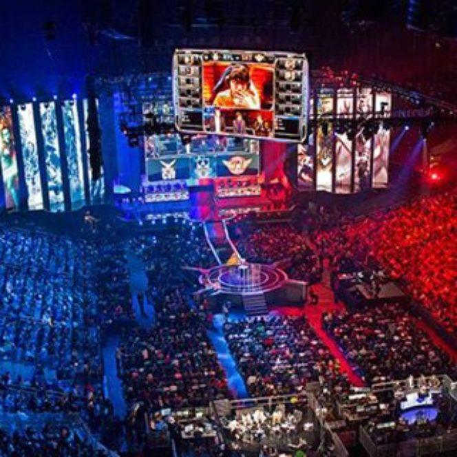 Những tựa game esports được đánh giá thành công nhất trong năm 2019