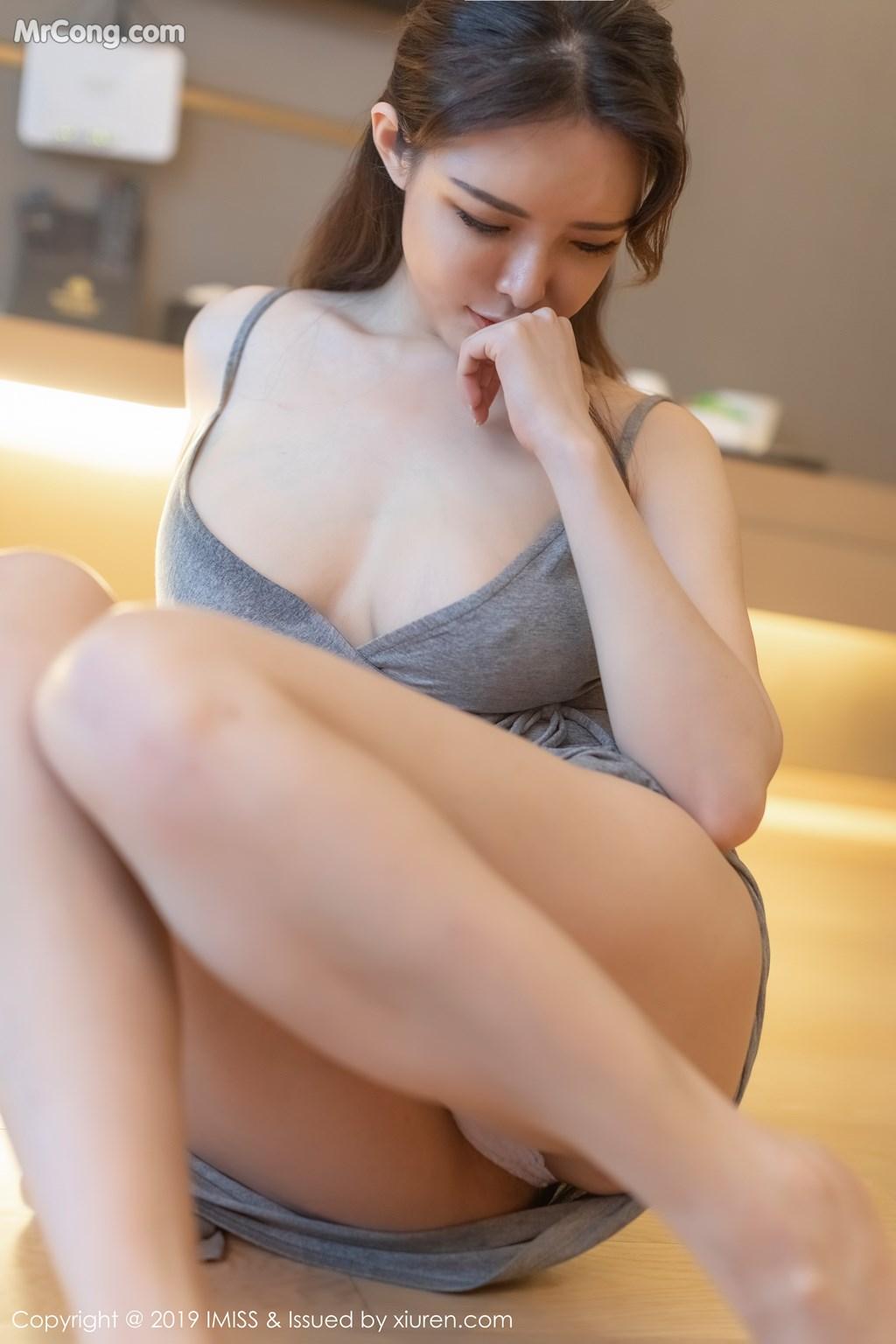 gai-xinh-khoe-vung-kin-2