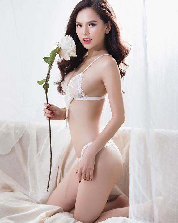 phi huyen trang nude-10