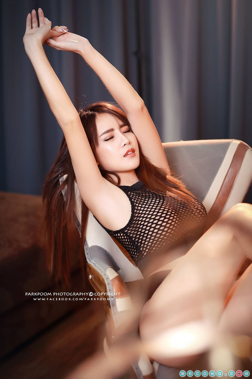 anh-nong-2