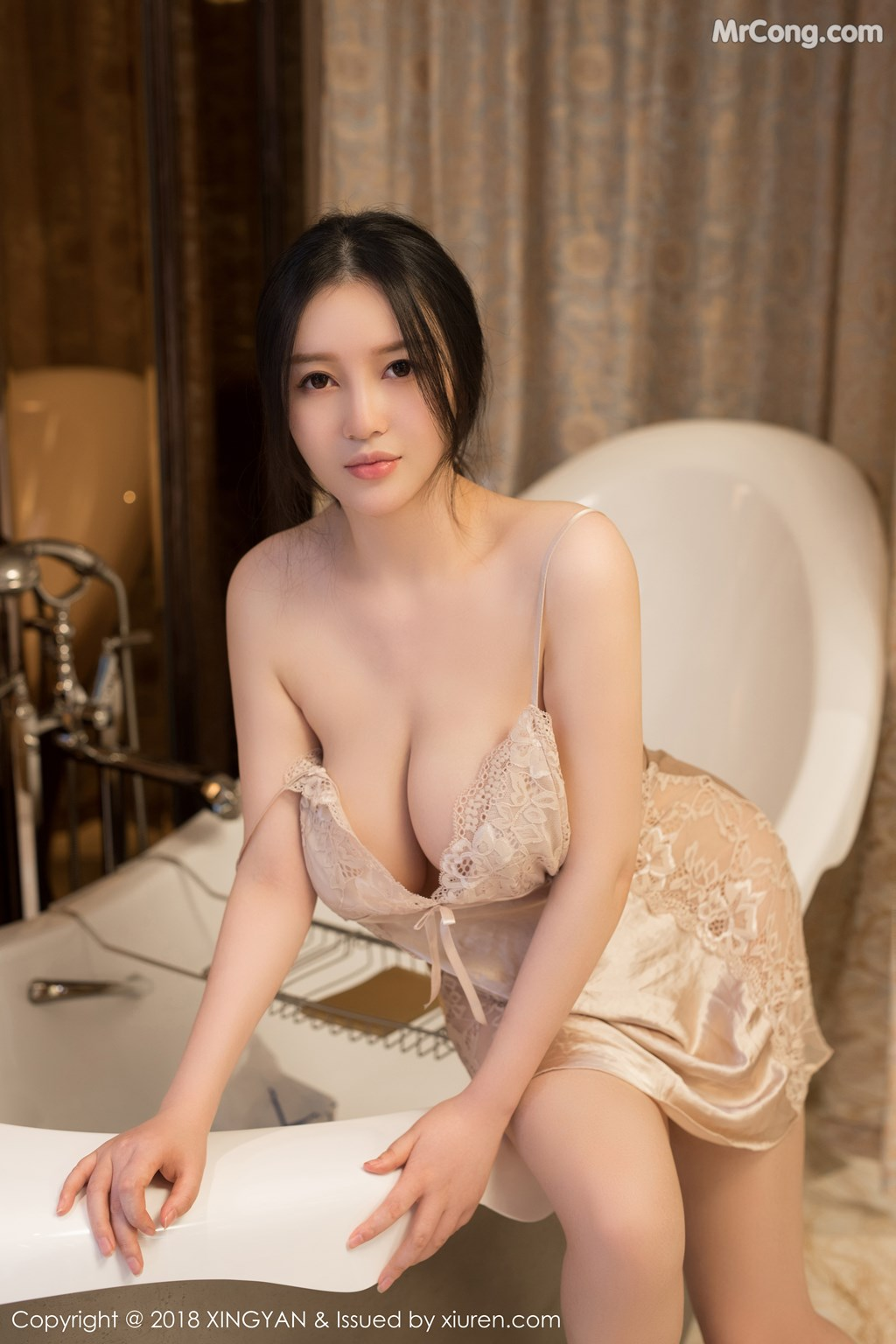 anh-sexy-1