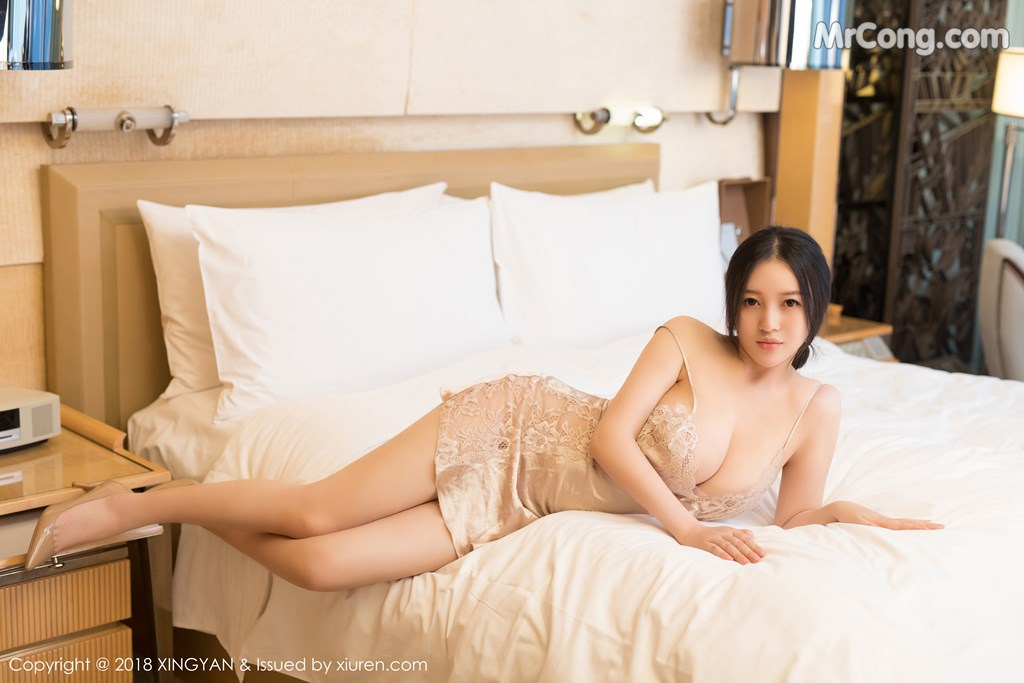 anh-sexy-11