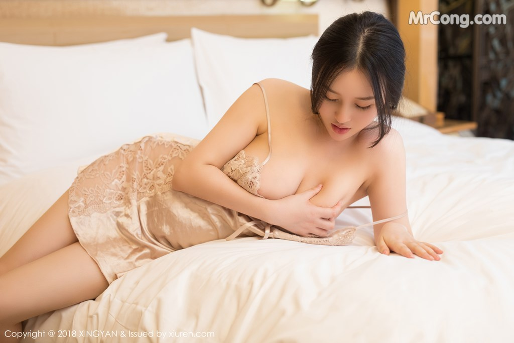 anh-sexy-12