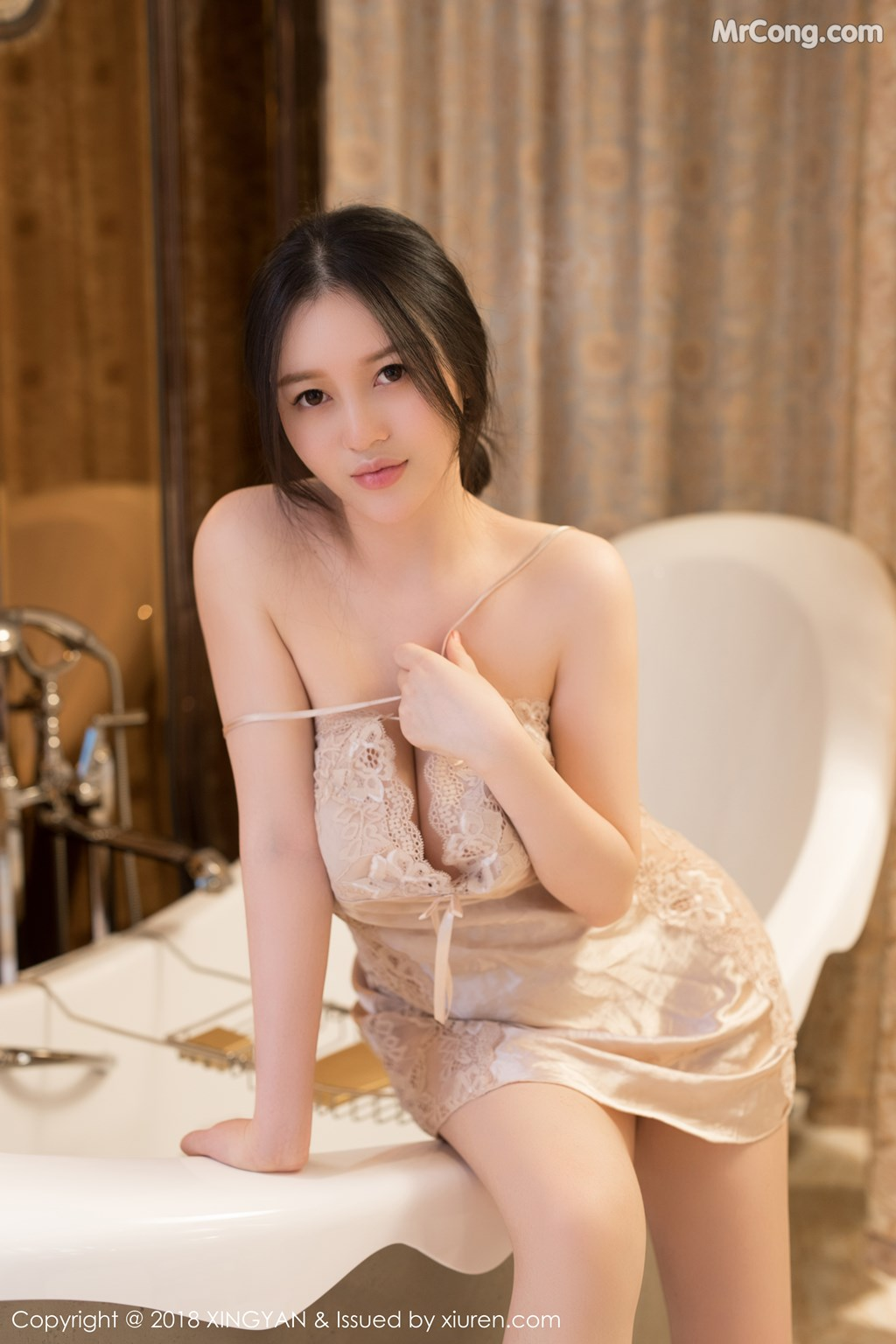 anh-sexy-2