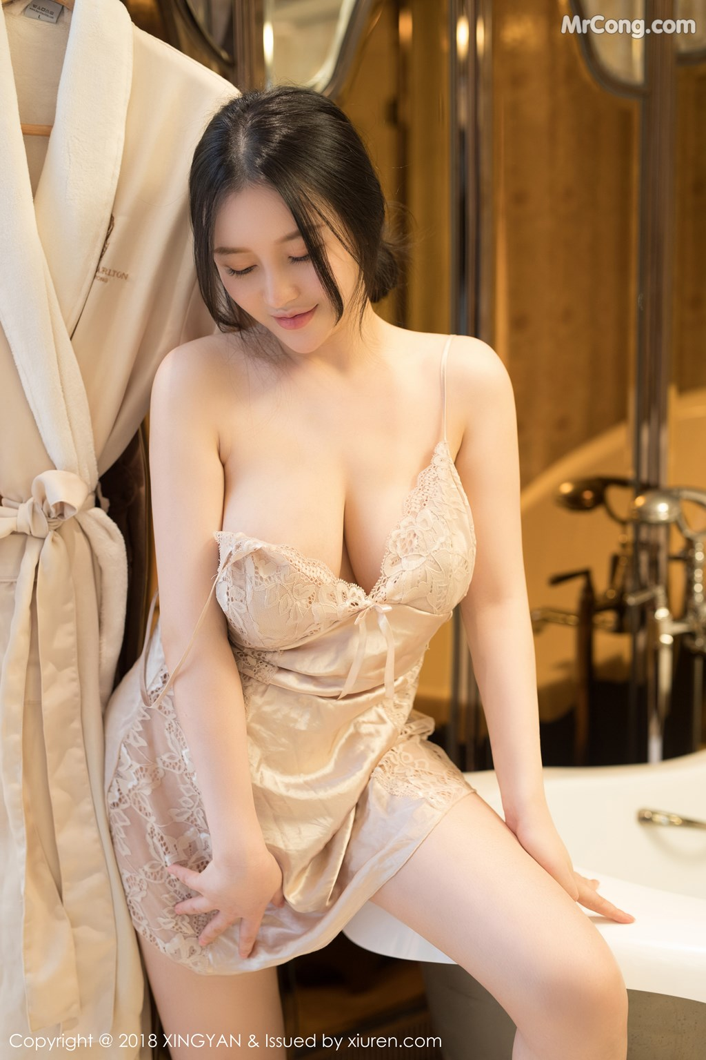 anh-sexy-6