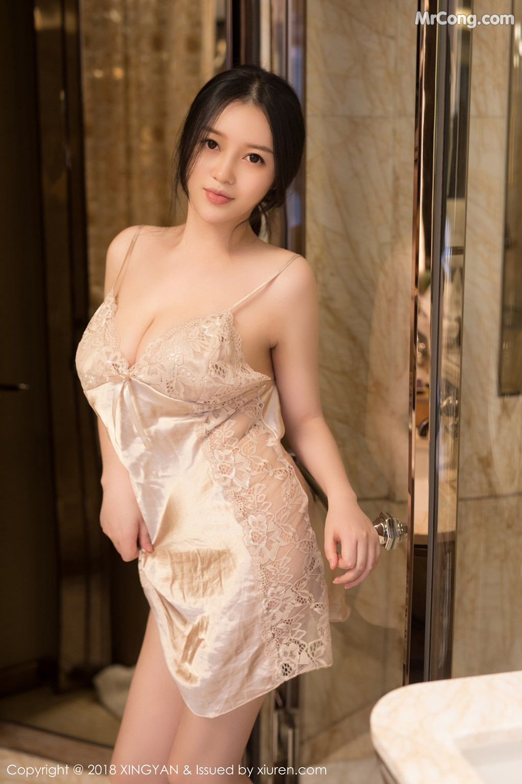 anh-sexy-8
