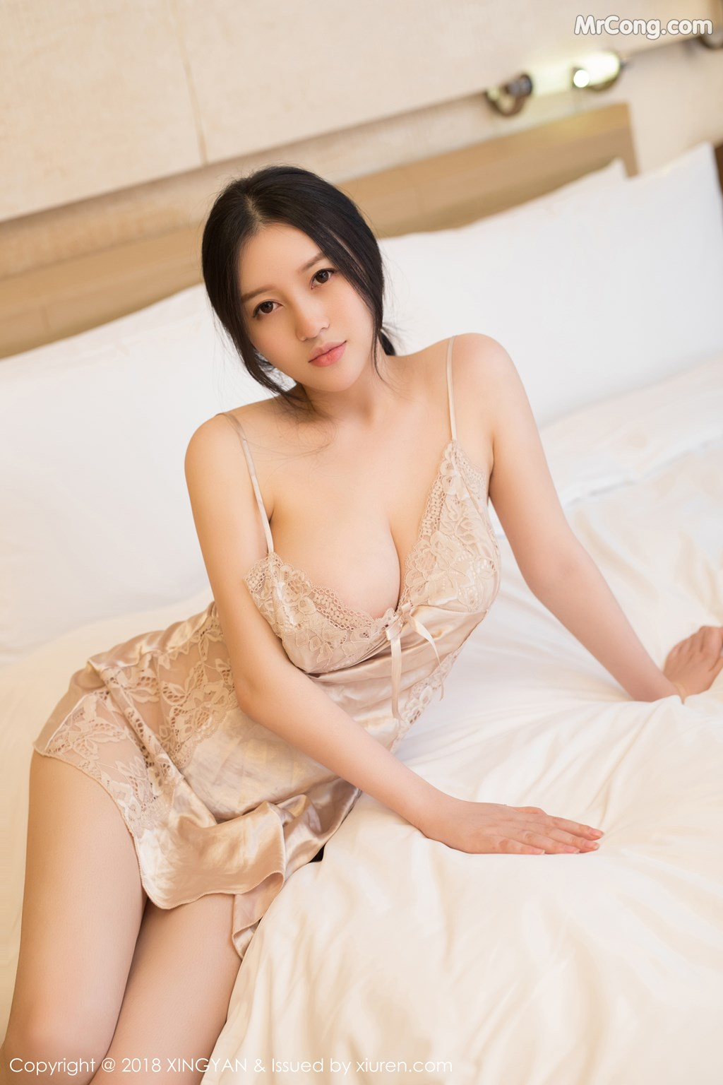 anh-sexy-9