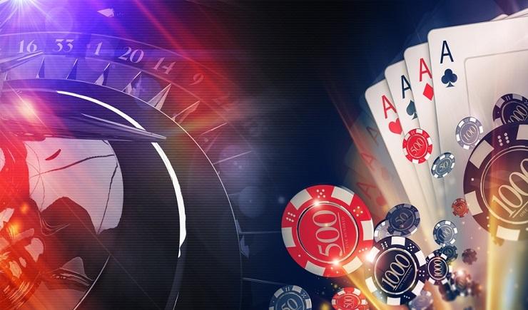 Bí kíp giúp bạn chọn được game hay nhất tại Casino Wellbet