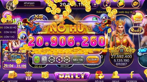 choi-game-slot-doi-thuong