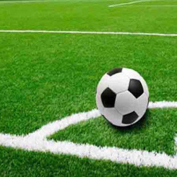 Cược xiên là gì? Cược xiên trong bóng đá có gì hấp dẫn?