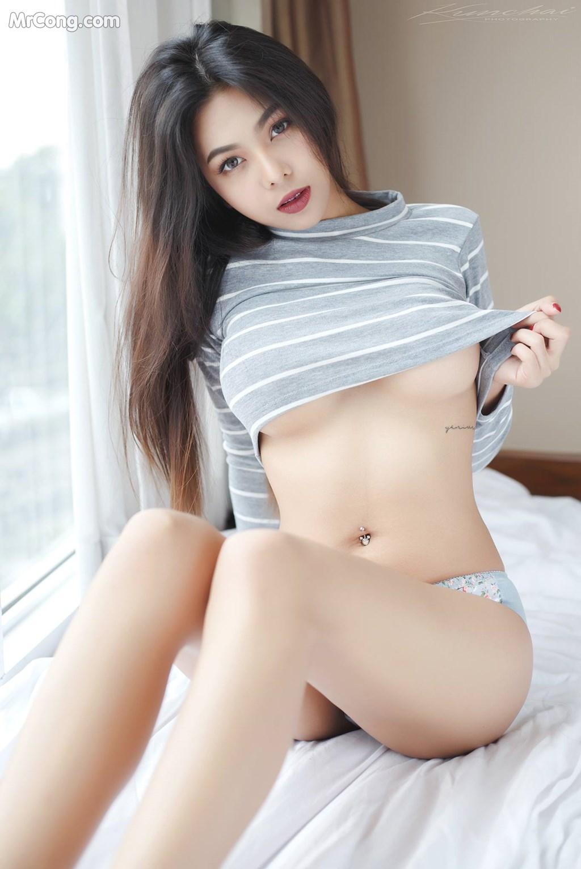 gai-xinh-nude-12