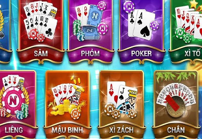 game-bai-online-doi-thuong