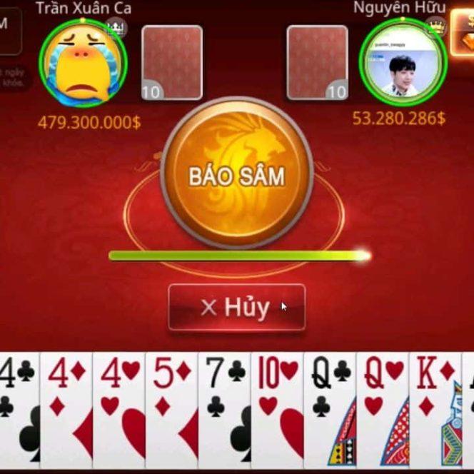 Cơ hội thắng của người chơi khi chơi game trực tuyến ra sao?