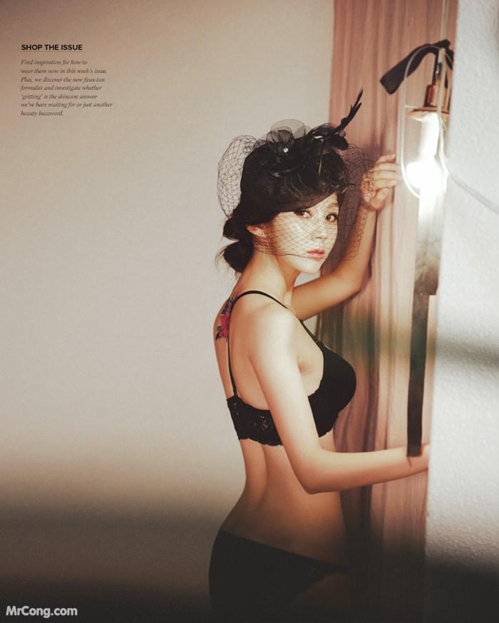hot-girl-sexy-8