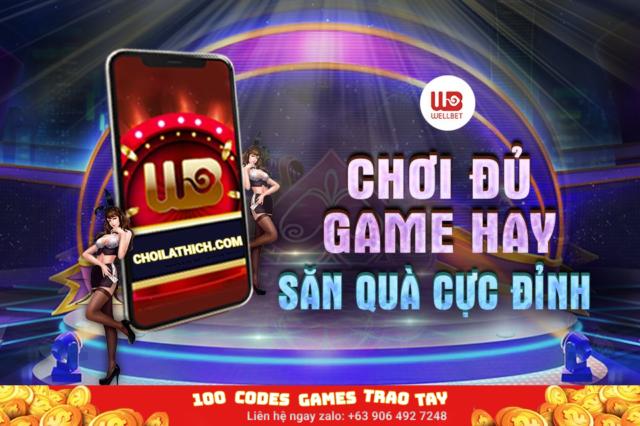 Games-no-hu
