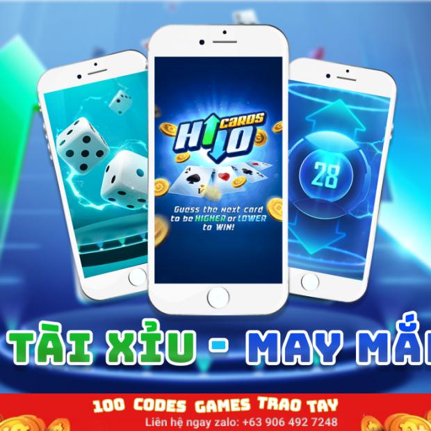 [Mới] Đổi Vận Cùng 3 Slot Games Tài Xỉu Sang -Xịn – Mịn Nhà Cái WELLBET