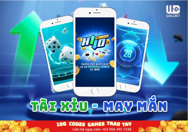 slot-game-tai-xiu