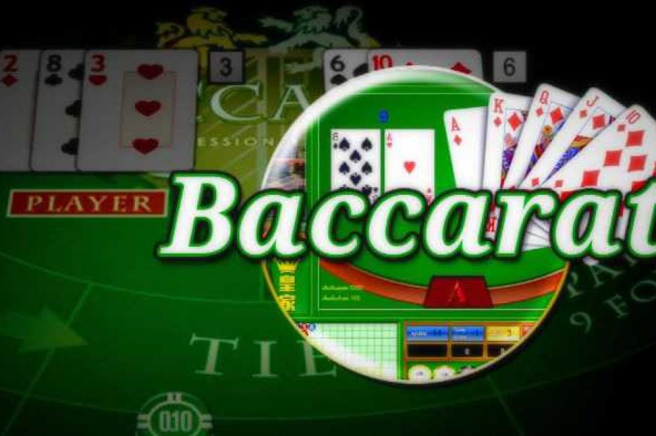 Cách nhận diện cao thủ Baccarat chuyên nghiệp