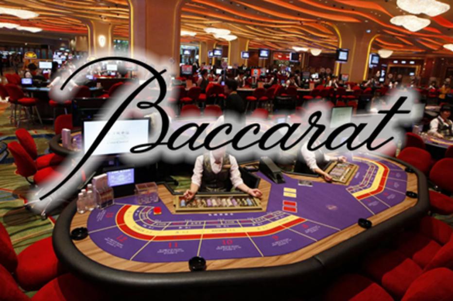 Nên theo cầu hay bẻ cầu khi chơi Baccarat?