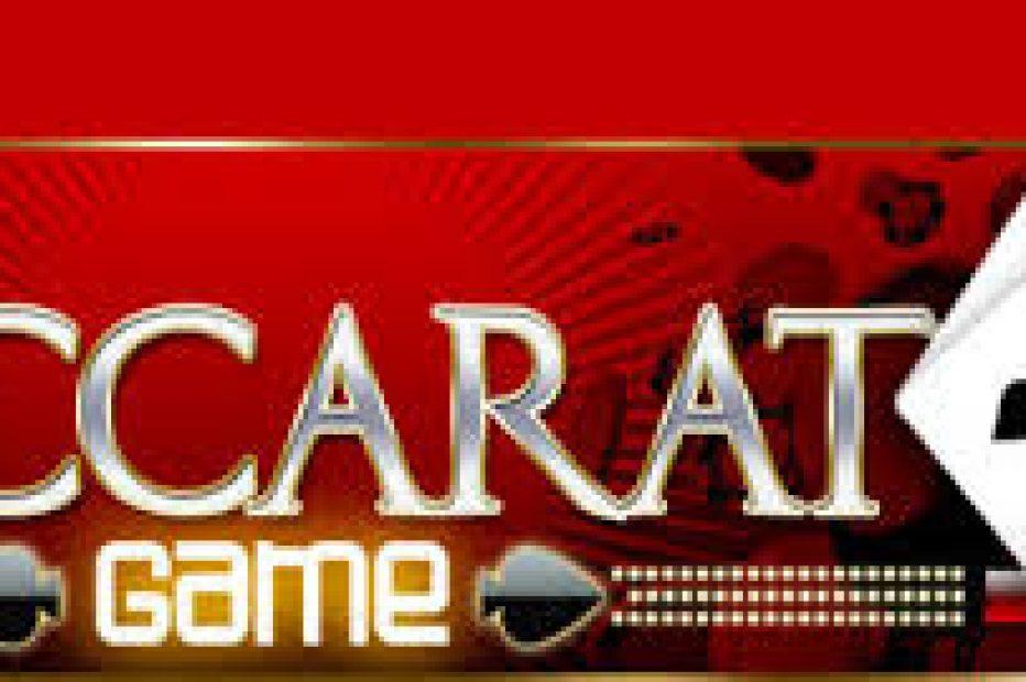 5 lý do nên chọn Baccarat Online để chơi hiện nay