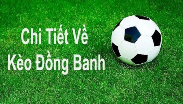 keo-dong-banh