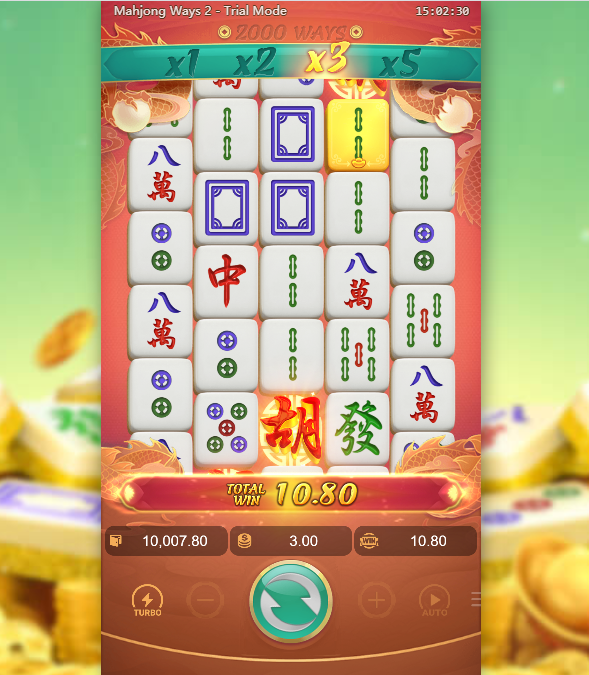 5-dang-ky-tai-khoan-choi-slot-game-wellbet