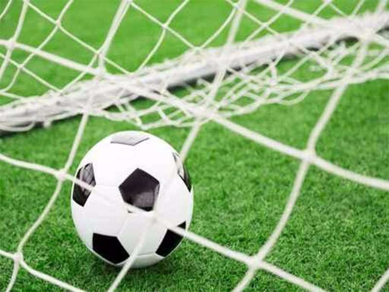 Nguồn gốc của các loại tip bóng đá hiện nay