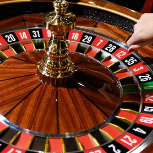 Các cửa cược trong Roulette và cách đặt cược sao cho phù hợp