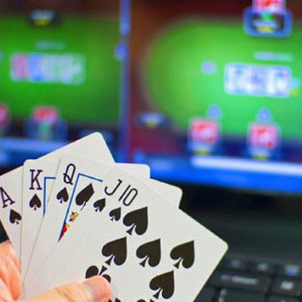6 xu hướng đánh bạc online bạn cần biết
