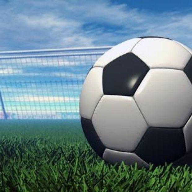 Mẹo vặt giúp người chơi lên trình tại FIFA Online 4