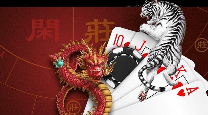 Rồng Hổ và những điều chưa biết
