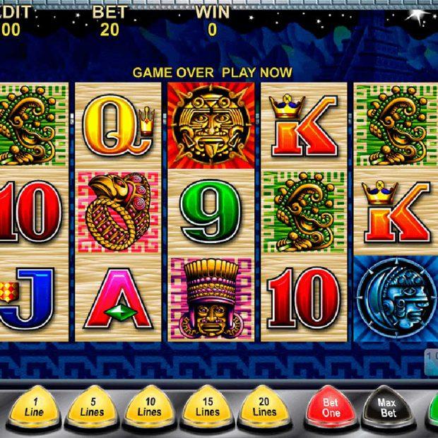 Sự Khác Biệt Giữa 3 Slot Game PT-PG-SW Nhà Wellbet