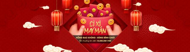 li-xi-may-man-cuoi-tuan-2